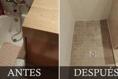 ANTES-Y-DESPUES-2