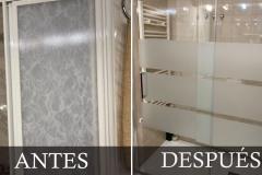 ANTES-Y-DESPUES-3