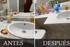 ANTES-Y-DESPUES-4
