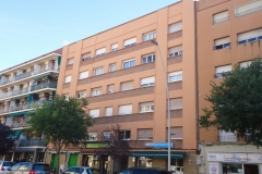 37-Exp-1057_2018-FOTOS-Girona-304_page-0001